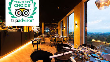 rantree maastricht tripadvisor travellers choice